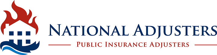 National Adjusters, Inc. Public Adjusters
